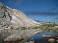 Golden Trout Lake