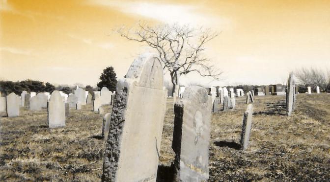Truro-cemetery1[1]