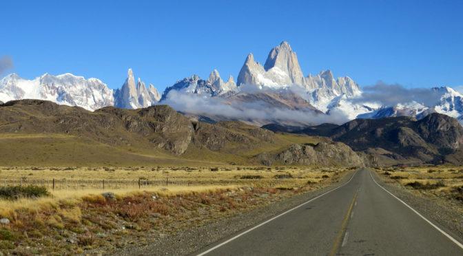 BPM VS. Patagonia – The Complete Saga
