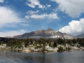 Mt. Humphreys