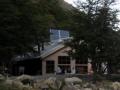 Refugio Chileno. (Torres Del Paine)